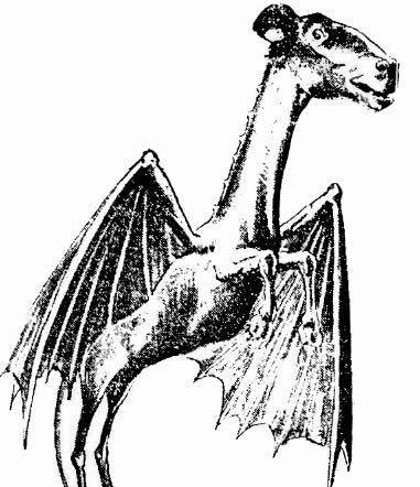 CdN 4×08 –El diablo de Jersey